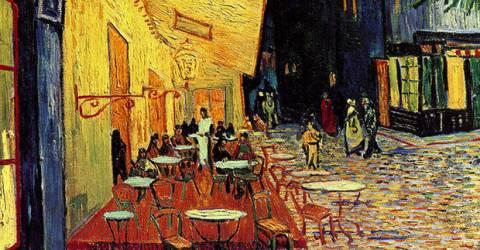 200 milyon dolarlık olan Van Gogh tartışması son buldu
