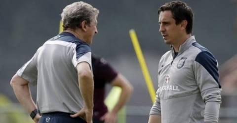 Valencia'nın Yeni Teknik Direktörünü Taraftar Beğenmedi