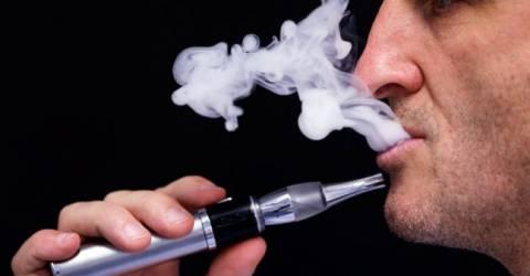 Elektronik Sigara Türkiye Satış Sitesi