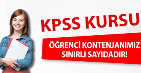 En Uygun İstanbul DGS Kursu