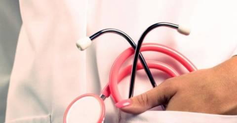 Kürtaj İçin En Güvenilir Klinik