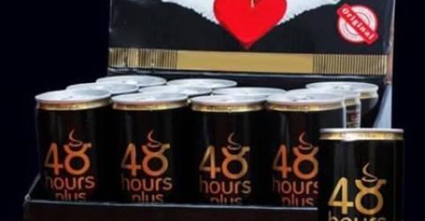 48 Hours Gold Kahve ve 48 Hours Kahve Faydaları Nelerdir.