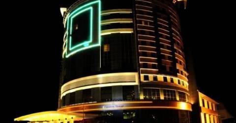 Kıbrıs'ta Casino Kültürü