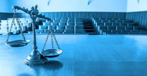 İş Mahkemelerinde Açılabilecek Davalar