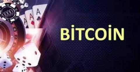 Bitcoin Üzerinden Casino Sitelerine Aktarım Yapın