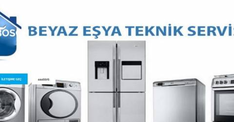 Çeşme Beko Servisi