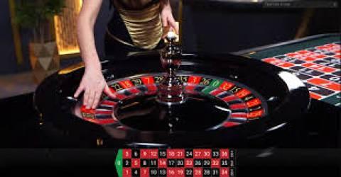 Canlı Casino Nerede İzlenir?