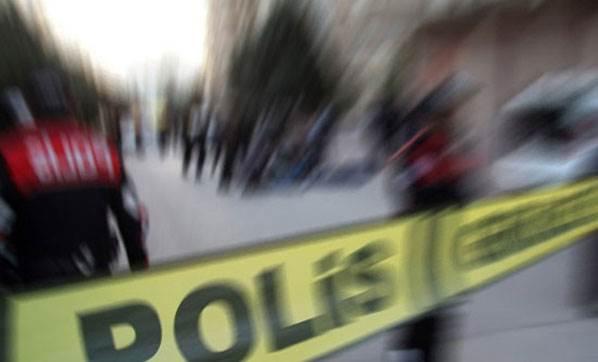Silopi'de Polise Hain Saldırı