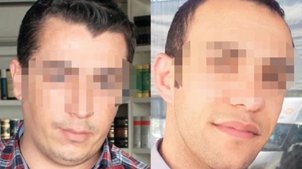 İŞİD'in Kullandığı Sahte Kimliklerin Sahibi Gaziantep'te Çıktı
