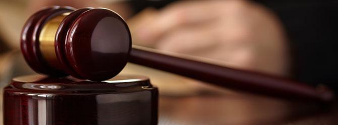 Ergenekon Davasında 274 Sanık İçin  karar 21 Nisan 2016'da