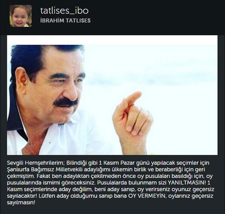 389a35eb7 İbrahim Tatlıses