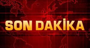 Başkent Ankarada Büyük Patlama