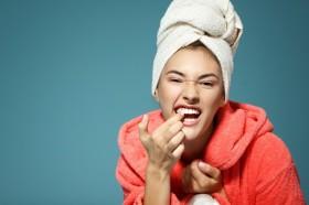 Diş Eti Kaşınmalarını Neden Yabana Atmamalıyız ?