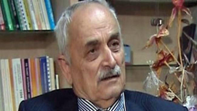 Eski Başbakan Yardımcısı Ekrem Pakdemirli Kaza Geçirdi