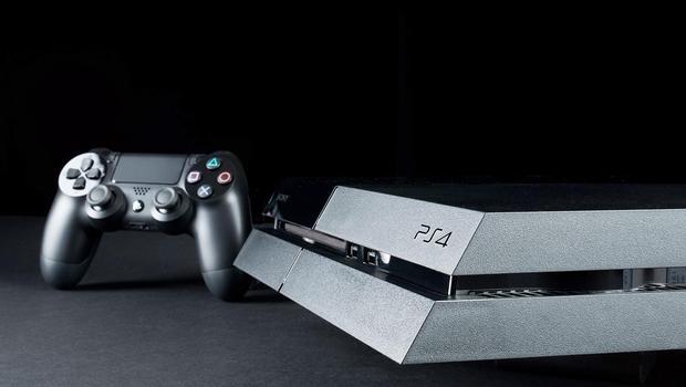 Playstation 4 Yenisi Gelecek mi ?