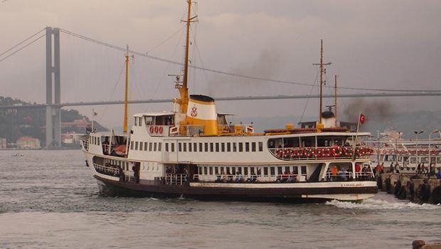 2015 Ekim Ayı İstanbul  Enflasyon Verileri