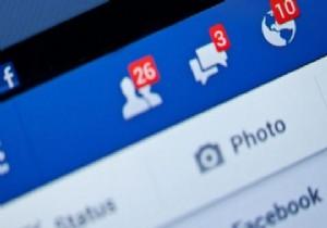 Facebook'ta oyun istekleri artık tarihe karışacak