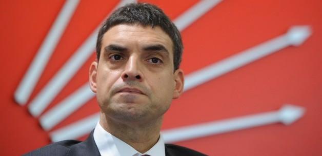Cumhuriyet Halk Partisi Başkanı Kılıçdaroğlu Yeniden Aday