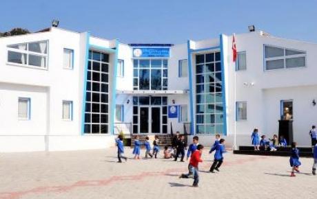 Kayseri'de Öğrencilerine Cinsel Tacizde Bulanan Öğretmen Tutuklandı