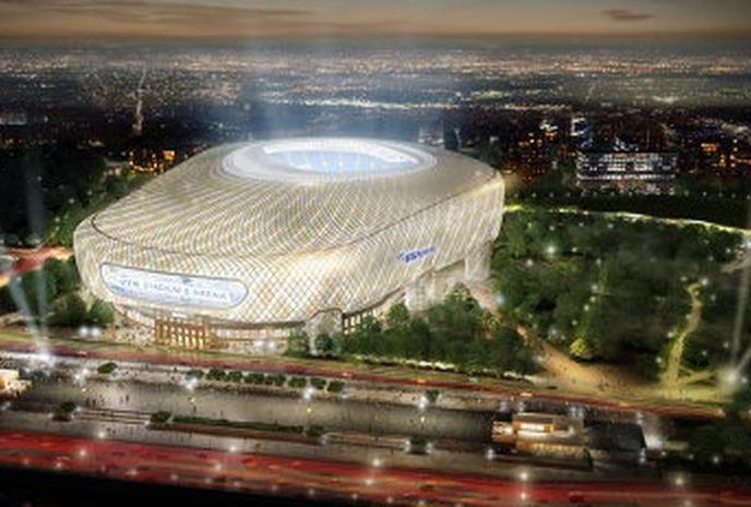 Türk Şirketi'nin Moskova'da Yapacağı Stat Elektrik Alt Yapısı İptal Edildi