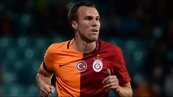 Kevin Grosskreutz Galatasaray'dan Ayrılığı Hakkında Konuştu
