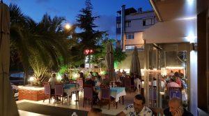 İstanbul'da Uykuluk Nerede Yenir ?