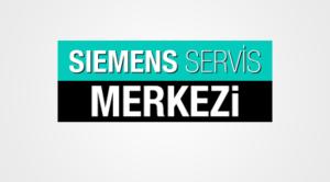 Siemens Teknik Servis