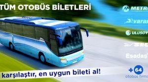 İstanbul'daki otogarlar, bayrama öncesi otogarların durumu nasıl