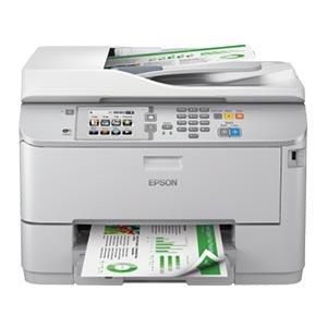 Fotokopi Kiralama mı Aradınız?