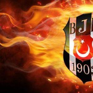 Beşiktaşhaberi.com Taraftarı Ağırlıyor