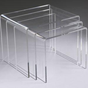 Pleksiglas Ürünler Hayatın Her Alanında Karşımıza Çıkmaktadır – morpleksi.com