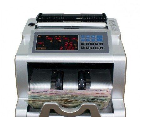Para Ve Laminasyon Makineleri