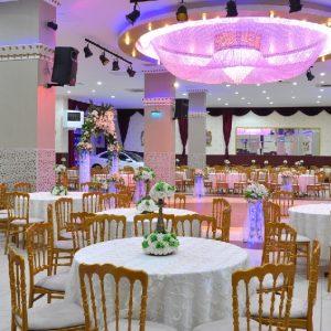 İstanbul'da Evlenmek İsteyenler İçin İdeal Seçim