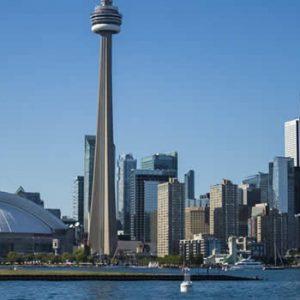 Kanada'da Dil Eğitimi