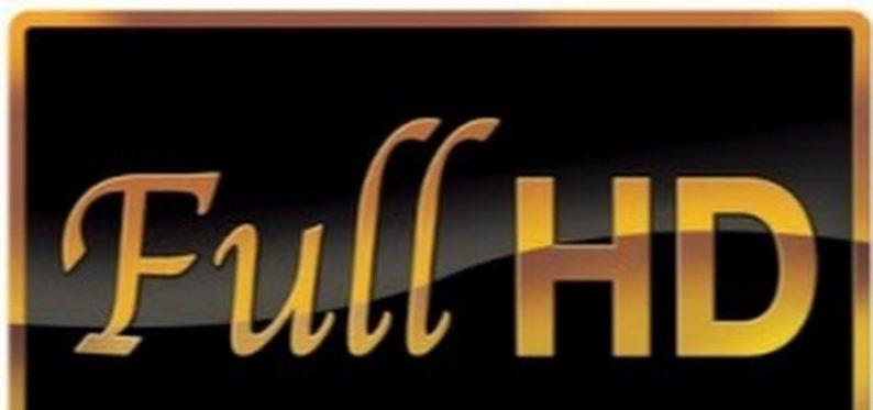 Full HD Film ve Dizi İzle