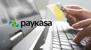 Ucuz Fiyata Paykasa paykasakartsatis.org'den Alınır