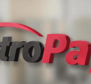 Kredi Kartı Alternatifi Astropay ile Güvendesiniz