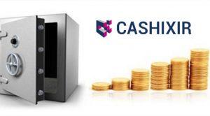 Kredi Kartı Alternatifi Cashixir ile Güvendesiniz