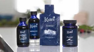 Kyani şikayetleri ve mağdurları hakkında