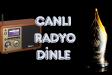 Dijital Radyo Rehberiniz