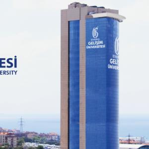 İstanbul Gelişim Üniversitesi Bursları