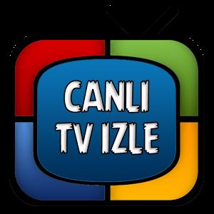 Canlı Tv Kanalları