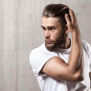 Dökülen Saçlarınızın Yerine Protez Saç Kullanın