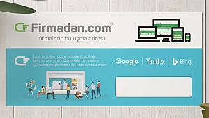 Firmanızı Google Sayfasına Ekleyin