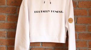 Dayanıklı Sweatshirtler