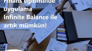 Finansçı Olmayanlar İçin Finans Eğitimi