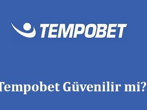 Tempobet Oyun Opsiyonlarını Öğrenebilirsiniz