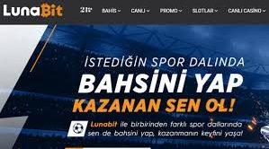 sportsbet.io ile Çoş!