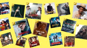 İzlenmesi Gereken En İyi Filmler