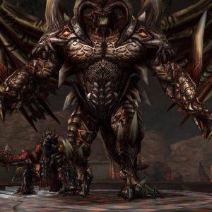 Knight Online Mage Özellikleri